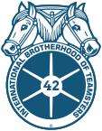 Teamsters JC 42